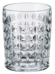 2KE38.99T41.230.Diamond Tumbler OF